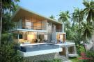 3 bed Detached Villa for sale in Koh Samui