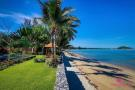 Detached Villa for sale in Koh Samui