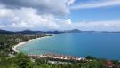 property for sale in Koh Samui