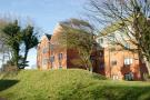 Apartment for sale in Aldeburgh