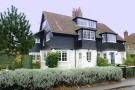 semi detached property for sale in Thorpeness