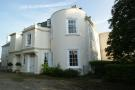 4 bed house for sale in Aldeburgh