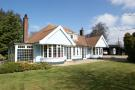 Chalet for sale in Aldringham