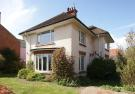 4 bedroom Detached house for sale in Aldeburgh