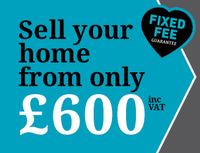 Get brand editions for FLS Property Sales, Cowdenbeath