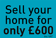 FLS Property Sales, Cowdenbeath