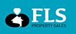 FLS Property Sales, Cowdenbeath