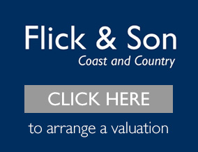 Get brand editions for Flick & Son, Leiston