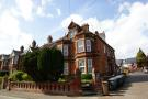 1 bedroom Apartment in Leiston