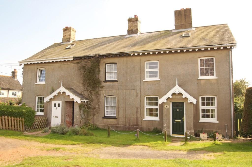 3 bedroom cottage for sale 28 images 3 bedroom cottage