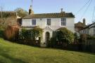 Cottage for sale in Southwold