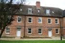 Maisonette for sale in Blythview, Blythburgh