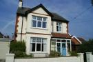 4 bed Detached property in Southwold