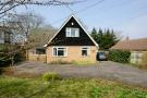 Saxmundham Detached property for sale