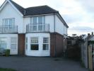 3 bedroom semi detached house to rent in Southwold