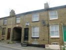 Saxmundham Terraced house to rent