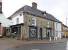 5 bedroom Town House in Saxmundham