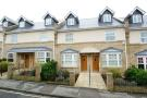 Saxmundham Town House for sale