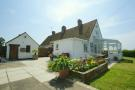 3 bedroom Cottage for sale in Darsham