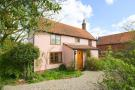3 bedroom Cottage for sale in Tunstall