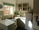 3 bedroom Cottage to rent in Friston