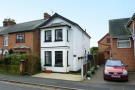 3 bed Detached home for sale in Leiston