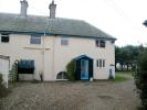 Sizewell semi detached house to rent