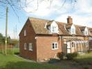 2 bed Cottage to rent in Knodishall