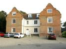 2 bed Apartment to rent in Leiston