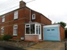 semi detached home to rent in Leiston