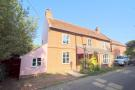 Boyton Cottage for sale