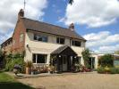 5 bed Detached house to rent in Wenhaston