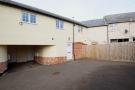 new development to rent in Mill Road, Saxmundham