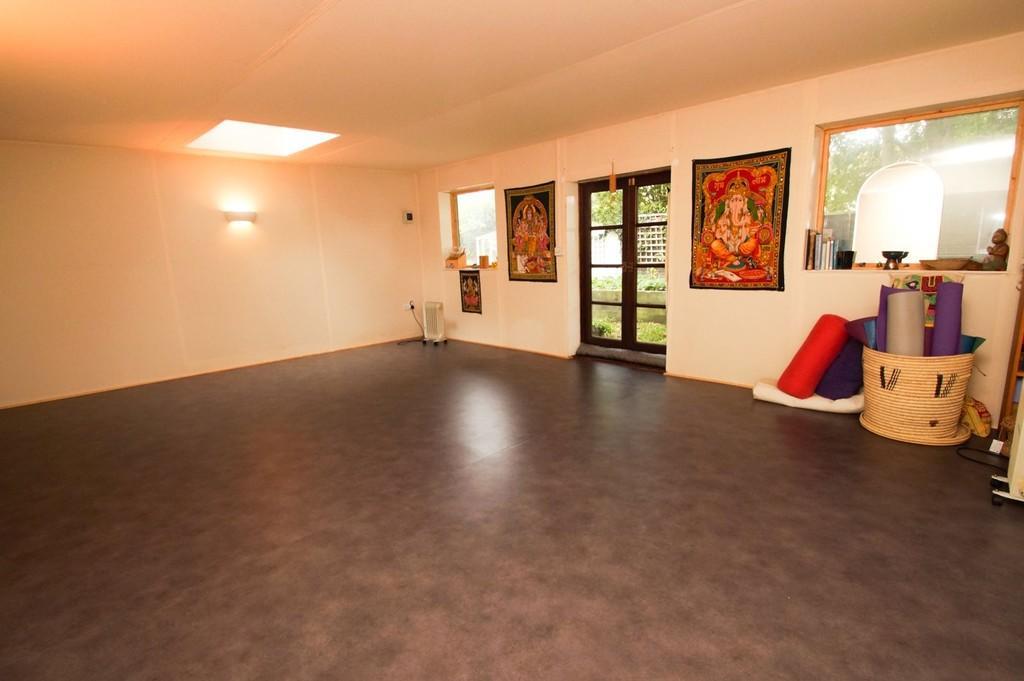 Eco Studio
