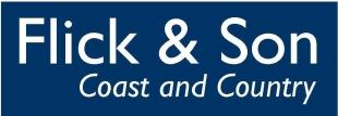 Flick & Son, Saxmundham branch details