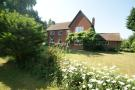 6 bedroom Detached property for sale in Holton