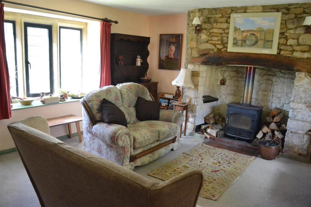SUNH COTTAGE TODAY 0