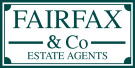 Fairfax & Co, Charlbury branch logo