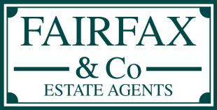 Fairfax & Co, Charlburybranch details