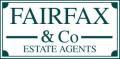 Fairfax & Co, Charlbury