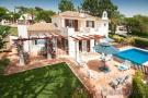 Quinta do Lago Villa for sale