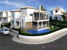 4 bed Villa in Guia,  Algarve