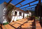 2 bed Villa for sale in Querença,  Algarve