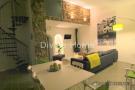 Commercial Property in Luz de Tavira,  Algarve