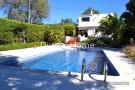 Villa for sale in São Brás de Alportel...