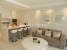 2 bedroom Apartment in Vale do Lobo,  Algarve