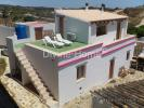 3 bed Villa for sale in Tavira...