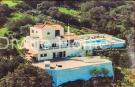 Villa for sale in São Clemente...