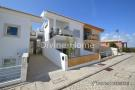 Carvoeiro Apartment for sale