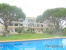2 bedroom Apartment in Vilamoura,  Algarve